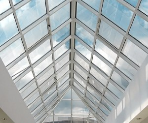Glass, Glazing & Conservatories\ image
